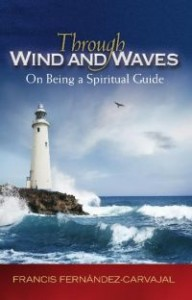 for post on wind and waves