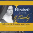 elizabeth-of-the-trinity-book-cover8crop