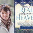 how-to-read-your-way-to-heaven-vicki-burbach-book11