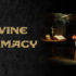 Divine Intimacy Book 600x334 Feature Image.jpg