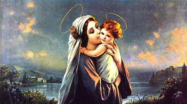 spiritualdirection com catholic spiritual direction mary s